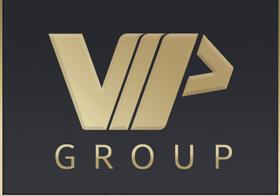 Logo_VIPgroup_Golden2017_280